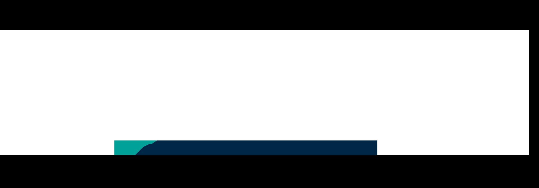 Recomunica